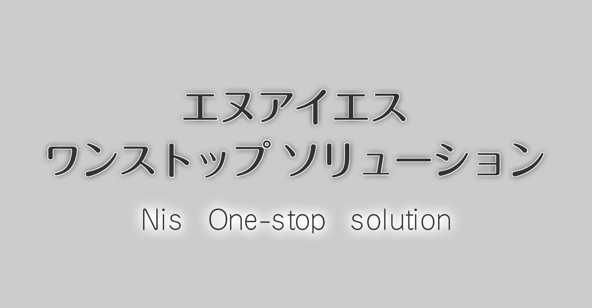 s_01_sp_d